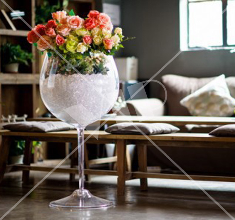 huge drink cups martini cup wine glass yolo party. Black Bedroom Furniture Sets. Home Design Ideas