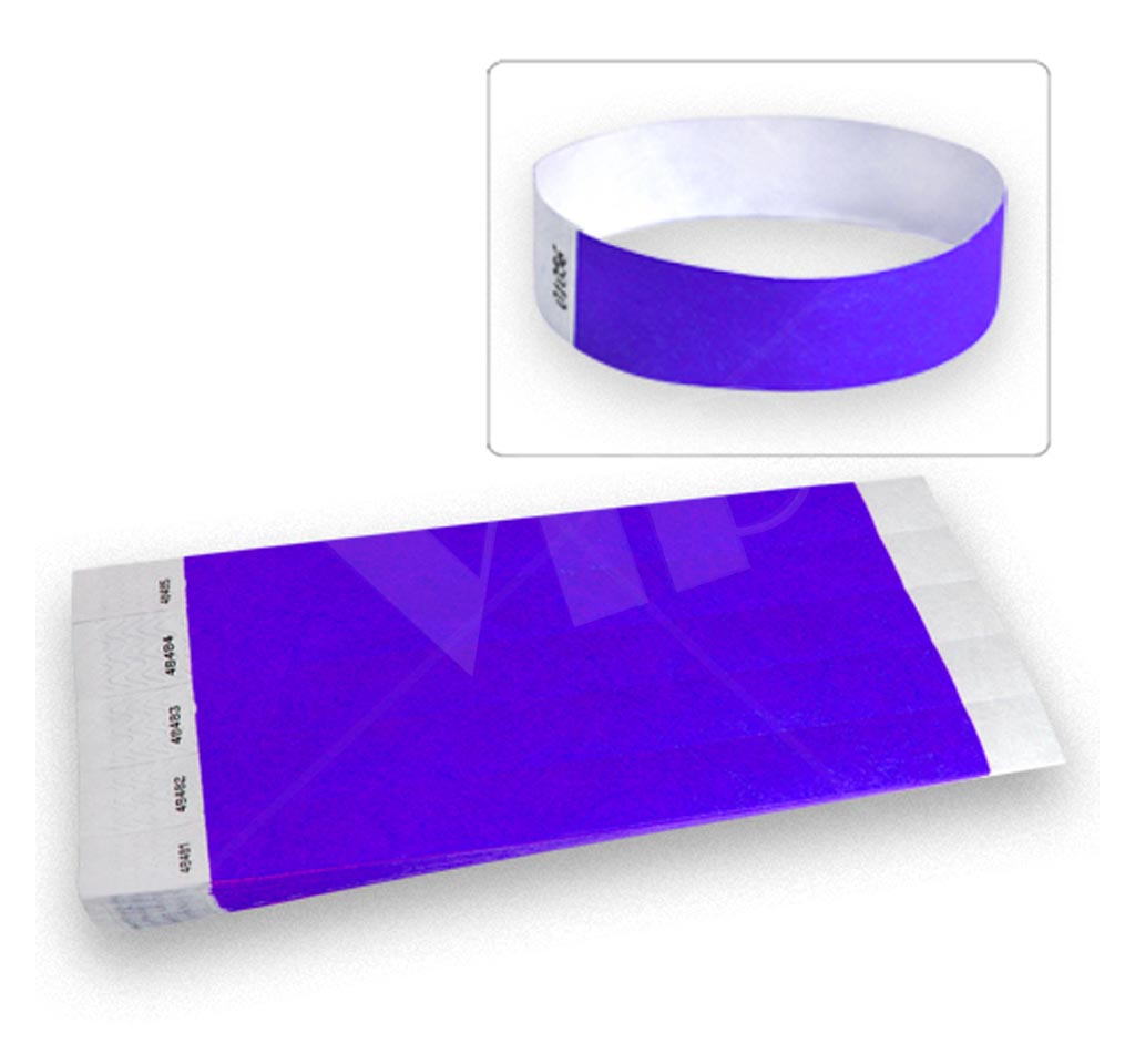 bands bracelets customonit silicone wristbands com deboss custom engraved customized