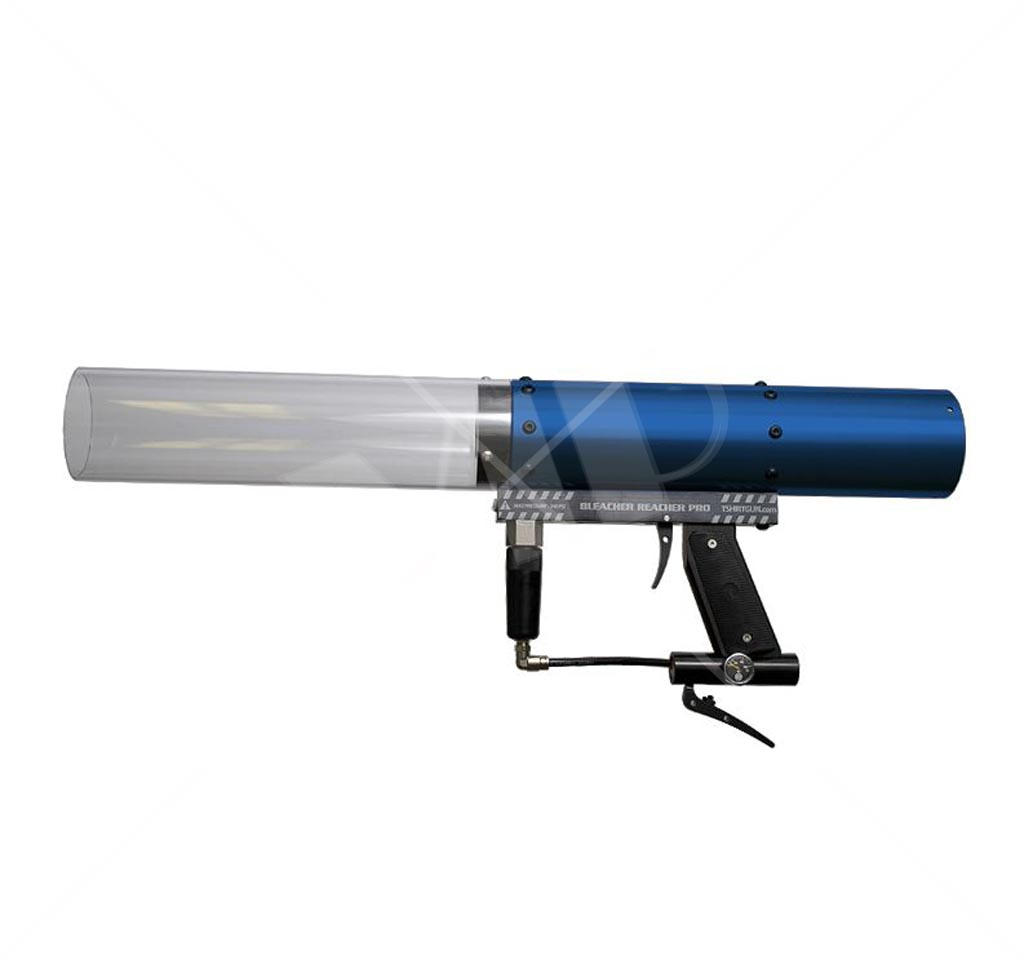 pro big ass promo t shirt launcher yolo party supplies. Black Bedroom Furniture Sets. Home Design Ideas